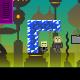minecraft-graphics