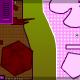 gardevoir-vs-gallade-2-player-game