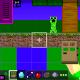 minecraft-pocket-edition-simulater