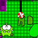 cut-the-rope-vision-hd