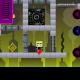 8-bit-adventure-2