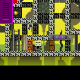 the-cool-maze-part-4