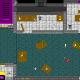 escape-the-facility-demo