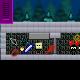 mob-arena-1