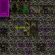 minefield-massacre
