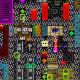 event-horizon-2