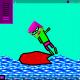 surfing-simulator-copyable