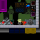 mega-city-robot-factory-districts