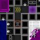 just-a-maze