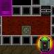 reactor-morning