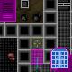 hanks-creations-labs