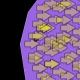 fishyspeeracer