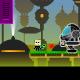 pegasus999-vs-devil-robot-1