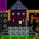devil-ninja-village