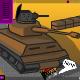noob-tank