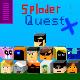 sploder-quest-x-chapter-1
