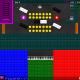 sploder-quest-minigame-v2