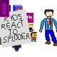 kids-react-to-sploder