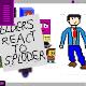 elders-react-to-sploder