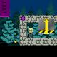 71th-game-hard-version