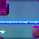 just-a-very-short-teleporting-game