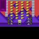 game-for-ggggsjrhhjr