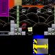 the-adventures-of-platformer-3-v2