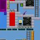 platformer-test-level