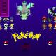 pokemon-intro
