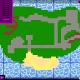 lego-islandtm-topdown-test