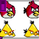 angry-birds-graphics-copyable