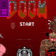 Doom. Chapter 1 - by screamex