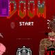 doom-chapter-1