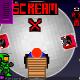 screaex-is-back