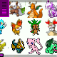 pokemon-epic-graphics-2013