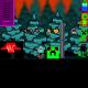 100-minecraft-mobs