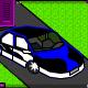 car-for-zdkraner