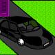 car-for-woohoo32