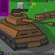 copyable-tank-intro