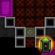 spaceship-raid
