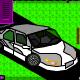 copyable-car
