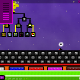 mega-man---robot-master-tournament