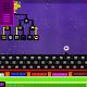 mega-man-rmt-background-battles