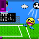 football-bounce-minigame