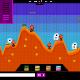sploderheads-multiplayer