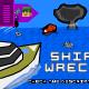 ship-wreck