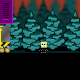 survive-forest