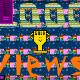 2000 VIEWS - by ninja7000