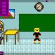 First Day On School - by ninja7000