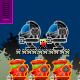 robot-arena